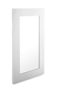 Zrcadlo Muro 4