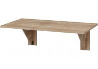 Skládací stůl Expert 9