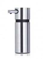 Dávkovač na mýdlo Areo, 220 ml