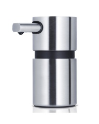 Dávkovač na mýdlo Areo 110 ml