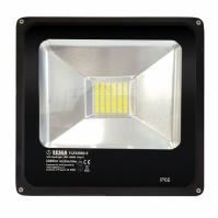 FL233060-5 Tesla - LED reflektor, 30W, 2265lm, 230V, 6000K, 40 000h, CRI