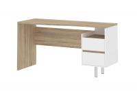 Psací stůl Plus 07