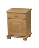 Noční stolek Stela MA 209