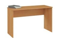 Psací stůl Matyáš 1