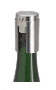 Zátka na šampaňské Cino