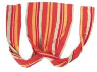 Šátek na nošení dětí Mango 450