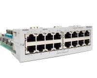 3EH73096AD ALCATEL ISDN mixed board / 2 T0 + 4 UAI + 4 SLI