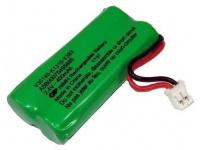 GIGASET-AKU Gigaset - akumulátor 2,4V/550mA pro A240, A140, A160, AL140, AS140, AS150, atd.