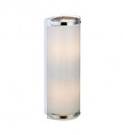 Nástěnné svítidlo Savona 106384