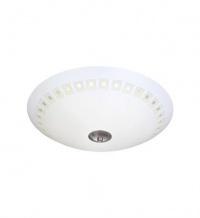 Stropní svítidlo Adria 106410