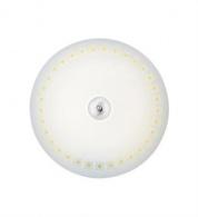 Stropní svítidlo Adria 106411