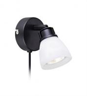 Nástěnné svítidlo Aon 106417