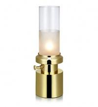 Stolní lampička Pir 106429