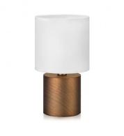 Stolní lampička Gothia 106439