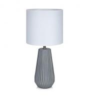 Stolní lampička Nicci 106449