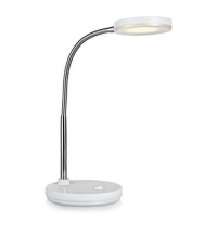 Stolní lampička Flex 106466