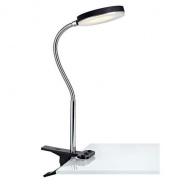 Stolní lampička Flex 106471