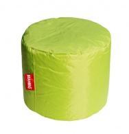 Limetkový sedací vak BeanBag Roller