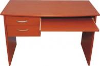 Počítačový stůl PC 04