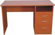 Počítačový stůl PC 05