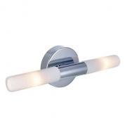 Nástěnné svítidlo Glow 106180