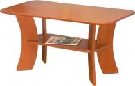 Konferenční stůl K40