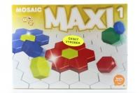 Mozaika Maxi