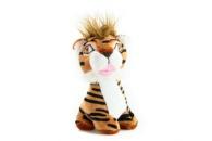 Plyš Tygr 20 cm