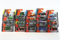 Matchbox angličák  C0859