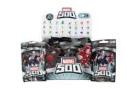 Marvel Mikro hrdinové v pytlíku