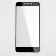 VMAX 2.5D tvrzené sklo pro Xiaomi Redmi 5A Global, černá