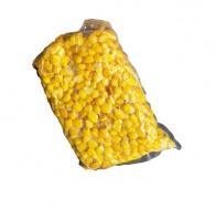Varená kukurica vákuovaná SPORTS 1kg