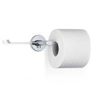 Držák toaletních papírů Areo, 2 role