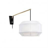 Nástěnné svítidlo Corse 105712