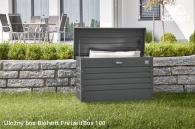 Úložný box FreizeitBox 100