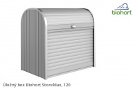 Úložný box StoreMax 120