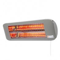 Infrazářič ComfortSun24 1000W, tahový vypínač, Low Glare