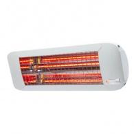 Infrazářič ComfortSun24 1400W, bez vypínače, Golden Glare