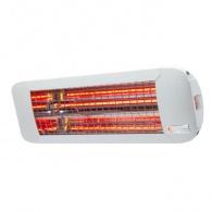 Infrazářič ComfortSun24 1400W, kolébkový vypínač, Golden Glare