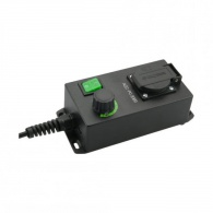 Regulátor teplotního výkonu 2000W