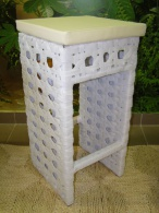 Barová židle TONO
