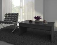 Konferenční stolek Indila