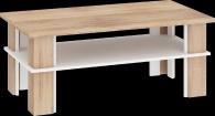Konferenční stolek Futura 2