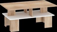 Konferenční stolek Supra 2