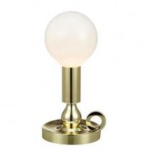 Stolní lampička History 105772