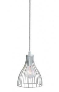 Stropní svítidlo Bari 105238