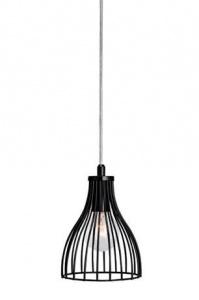 Stropní svítidlo Bari 105239
