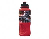 BANQUET Ergo nápoj.láhev 400 ml SW