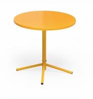 Konferenční stolek Lola, curry