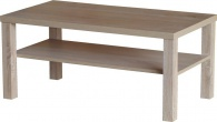 Konferenční stůl KS3